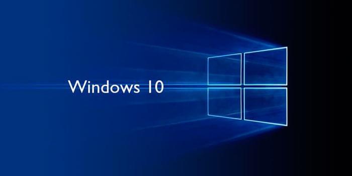 7 функций Windows 10, о которых вы не знали