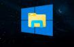 Должен знать каждый пользователь: 3 способа перезапустить «Проводник» Windows, если он не работает