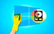 Эта бесплатная программа для Windows поможет узнать, куда девается место на дисках