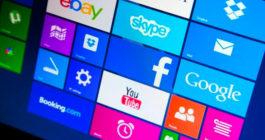 WindowsApps в Windows 10 — что за папка, можно ли удалить
