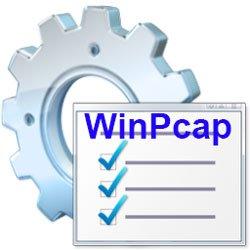 WinPcap — что это за программа и нужна ли она Вам