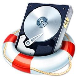 Скачать Wise Data Recovery для восстановления файлов