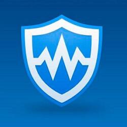 Wise Care 365 – скачать оптимизатор Windows
