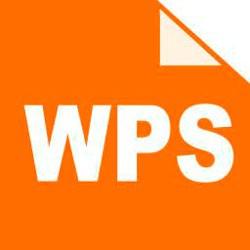 Зачем нужен WPS на роутере