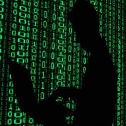 Неизвестные хакеры намерены «вырубить» интернет во всем мире