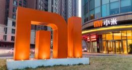 ТОП 10 лучших бюджетных моделей смартфонов Xiaomi