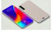 Новый смартфон Xiaomi станет самым лучшим мобильным «флагманом» с приемлемой ценой