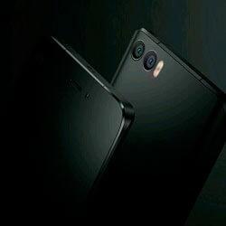 XiaomiMi 5s получит двойную камеру