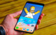 Очередное обновление MIUI на смартфонах Xiaomi порадует пользователей долгожданной функцией