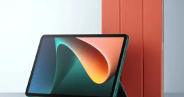 Обзор и характеристики Pad 5 от бренда Xiaomi, комплектация, плюсы и минусы