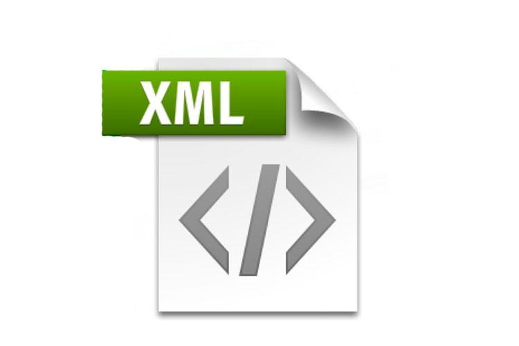 Чем открыть файл XML