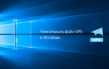 Чем открыть файл с расширением XPS на ОС Windows 10 – 5 средств