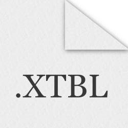XBTL — как расшифровать личные данные, поврежденные вирусом