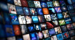 Ссылки для бесплатного скачивания IPTV-плейлистов Яндекс Эфира