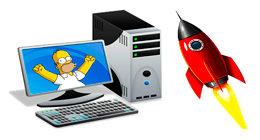 Попробуйте этот проверенный способ ускорения Windows, о котором многие до сих пор не знают!