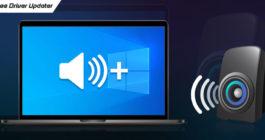 Почему заикается и лагает звук на компьютере системы Windows 10 и что делать
