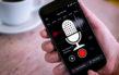 Запись разговора на диктофон без предупреждения: можно ли и что говорит закон
