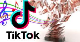 Зачем в ТикТоке нужны монеты, как их получить бесплатно и проверить баланс