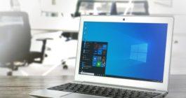 Почему зависает и ни на что не реагирует компьютер с Windows 10, как устранить