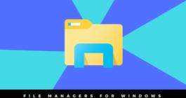 Как исправить постоянно зависающий и лагающий Проводник в Windows 10, 6 шагов