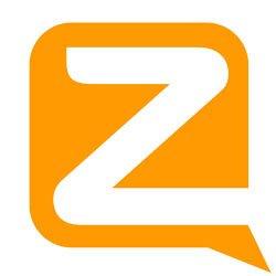 Как использовать приложение Zello рация