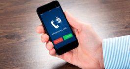 Когда звонят с номера +7 (495): как определить регион и защититься от мошенников