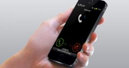 Для чего немые звонки поступают на телефон, как защитить себя и близких