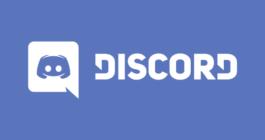 Что это звуковая подсистема Legacy в Discord и когда ее выбрать вместо Standard